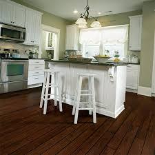 show details for armstrong luxe plank best english walnut port luxury vinyl flooring hardwood alternative dark brown