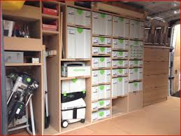 cargo van shelving ideas marvelous van tool box storage shelving ideas van free engine of cargo