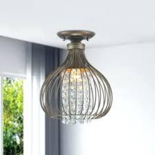 vineyard orb 4 light chandelier wooden orb 4 light chandelier rustic sphere globe kitchen dining wood