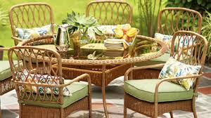 patio furniture at home depot. patio furniture home depot for your outdoor space at