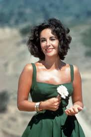 elizabeth taylor. Fine Elizabeth 19 Elizabeth Taylor Films Everyone Should See For
