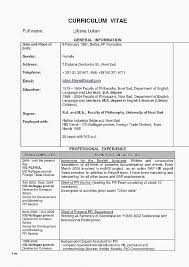 Resume Best Human Resource Resume Templates Human Resource Ath Hr