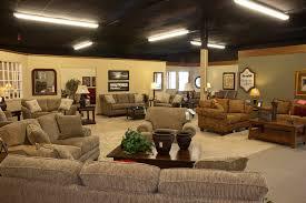 Hickerson Furniture Wichita Furniture