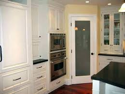 wall pantry cabinet wall pantry cabinet lower kitchen cabinets deep full