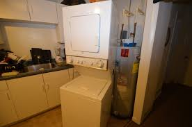 ... Washer And Dryers 1 Bedroom Apartments With Washer And For Apartment  Style Washer And Dryer ...