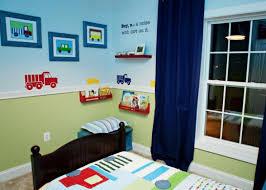 Best 25+ Green boys room ideas on Pinterest | Boys room colors, Green boys  bedrooms and Boy room color scheme