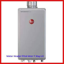 tankless gas water heaters the home depot ideas of home depot tankless gas water heater e57