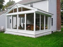How to enclose a porch for winter Porch Enclosure Image Of Enclosing Porch With Plexiglass Heavy Duty Tarps Enclosing Porch For Living Space Cost Ideas Builtwithpolymer Design