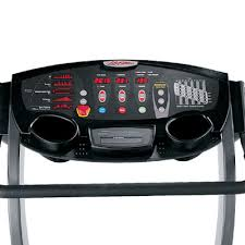pictures of t3 life fitness treadmill