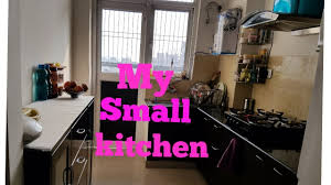 how to create space in a small kitchen without spending lakhs indian kitchen organization idea