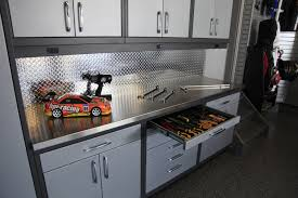Cabinets For Workshop Garage Workshop Ideas For Creating A Versatile And Organized Space