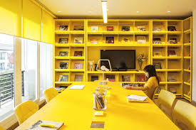color scheme for office. Color And The Workplace Scheme For Office