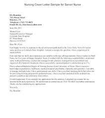 letter of recommendation template for nursing student sample nursing student cover letter student cover letter samples