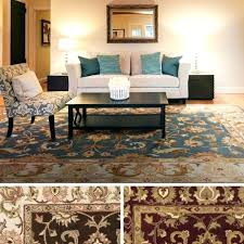 excellent sears outdoor rugs medium size of living rugs rugs at sears with regard to sears area rugs ordinary