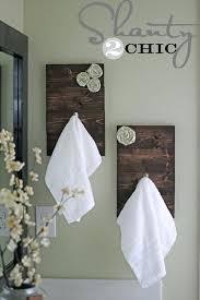 bathroom wall towel rack yorokobaseyainfo