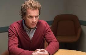 Fargo Recap Season 3 Episode 9 These Are My Confessions.