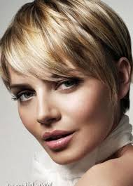 New Celebrity Hairstyle 363 best hairstyles and haircuts 20162017 images 7543 by stevesalt.us