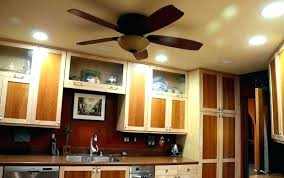 charming diy recessed lighting cost of installing a ceiling fan installing recessed lighting in existing ceiling