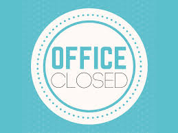 KAIROS offices are closed until May 31 - KAIROS Canada