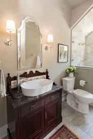 Contemporary Bathroom Accessories Houston Accessoris For ...