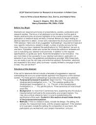 abstract essay examples writing a self reflective essay how to view larger how to write good abstract