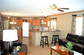 furniture for mobile homes. welcome to fahl homes your modular manufactured and singlewide dealer furniture for mobile d