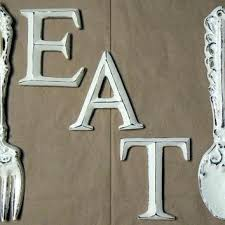 kitchen wall art sets best eat kitchen wall art s on for kitchen wall decor sets