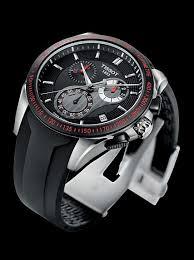 mens tissot watches fashion swiss tissot mens watches tissot veloci t steel black rubber strap t024 417 27 051 00 mens