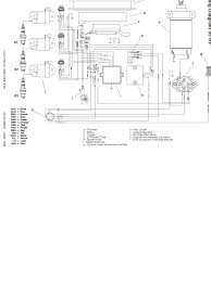 sea ray wiring schematic wiring diagram for jet boat the wiring diagram i have purchased a 1994 searay sea raider