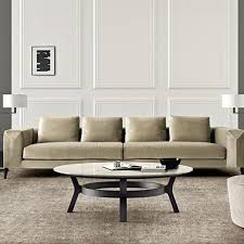 Italian Modern Furniture Brands Custom 48 Italian Furniture Brands You Need To Know LuxDeco