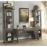 office wall units. Parker House Home Office Set Wall Unit Austin Office Wall Units I