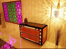 jar design furniture. jar design furniture