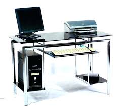 office depot computer tables. Bush Corner Desk Office Depot Of Computer Espresso Vantage With Keyboard  And Mouse Shelf Office Depot Computer Tables