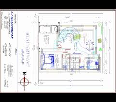 house plan west facing mp you house vastu floor plans full