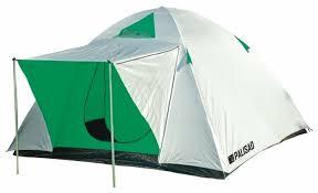<b>Палатка Palisad 69522</b> — купить по выгодной цене на Яндекс ...