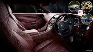 2013 aston martin db9 wallpaper. aston martin interior wallpaper luxury 2013 vanquish db9 p
