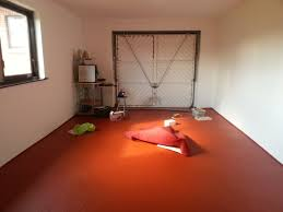 Room:How To Convert Your Garage Into A Room Awesome How To Convert Your  Garage
