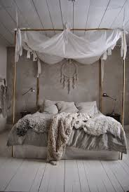 The 25+ best Canopy beds ideas on Pinterest | Bed with canopy, Canopy for  bed and Canopies