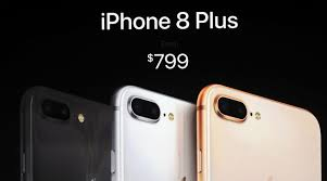apple x iphone x. apple iphone x, 8 price in india, x iphone