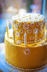 Birthday Cake Pic With Name Hd Birthday Cake Images With Name