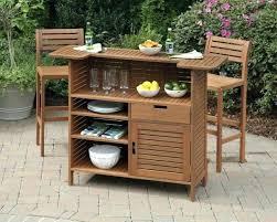 build a patio bar. Build A Patio Bar Bars Buffalo Portable Outdoor Medium Size Pictures Ideas  Diy Plans .