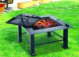 fire pit grill combo fire pit with cooking grate outdoor fire pit cooking grill combo black 0 accessories you should fire pit flag themed solid steel fire