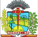 imagem de Nonoai Rio Grande do Sul n-9