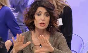 """Uomini e Donne, Barbara De Santi ha lasciato Maurizio Guerci: """"mi ha  tradita"""" - Movieplayer.it"""
