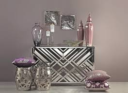 collection luxury decoration for home photos the latest