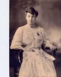 Margaret Mary (Keenan) Hayes (1886-1980) | WikiTree FREE Family Tree