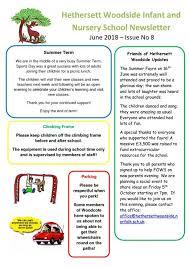 october newsletter ideas newsletters hethersett woodside infant nursery school