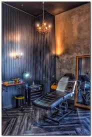 Tattoos For Interior Designers 70 Best Interiors For Your Great House Studio Interior
