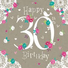 30th Birthday Quotes Unique Birthday Quotes Happy48thbirthday48jpg 48×48 OMG Quotes