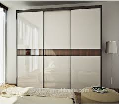 Small Picture Best 25 Wardrobe designs for bedroom ideas on Pinterest